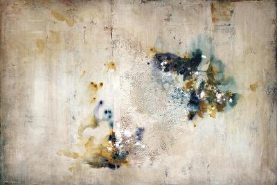Marks on the Wall-Kari Taylor-Giclee Print