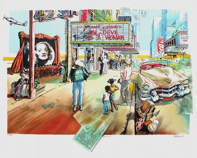 https://imgc.artprintimages.com/img/print/marlene_u-l-f56u1s0.jpg?p=0