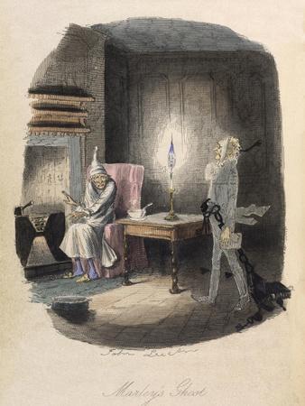 https://imgc.artprintimages.com/img/print/marley-s-ghost-ebenezer-scrooge-visited-by-a-ghost_u-l-piwy4u0.jpg?p=0