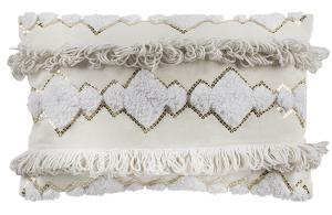 Marlin Pillow