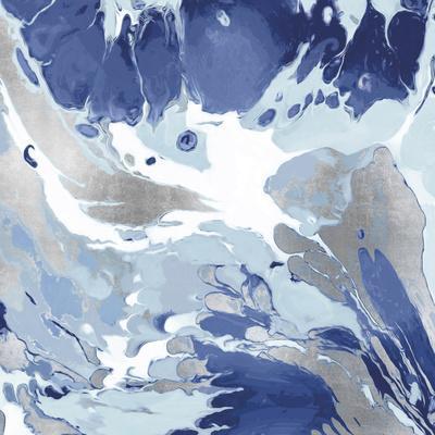 https://imgc.artprintimages.com/img/print/marmo-blu-focus_u-l-f9hzeo0.jpg?p=0
