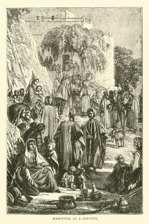 https://imgc.artprintimages.com/img/print/maronites-at-a-convent_u-l-pp88qa0.jpg?p=0