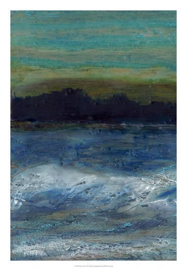 Marooned I-Alicia Ludwig-Giclee Print