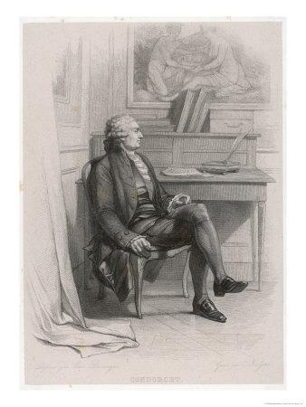 https://imgc.artprintimages.com/img/print/marquis-de-condorcet-french-philosopher-sitting-at-his-desk_u-l-ote8q0.jpg?p=0