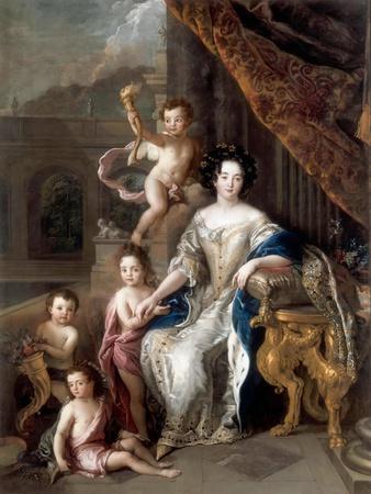https://imgc.artprintimages.com/img/print/marquise-de-montespan-1640-170-and-her-children_u-l-ptrwr60.jpg?p=0
