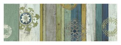 Marrakech I-Aimee Wilson-Art Print