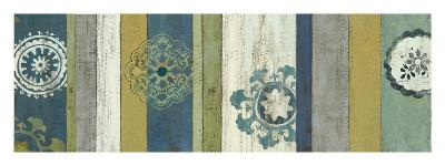 Marrakech II-Aimee Wilson-Art Print