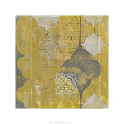 Marrakesh II-Jennifer Goldberger-Limited Edition