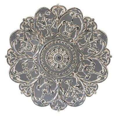 Marrakesh Medallion