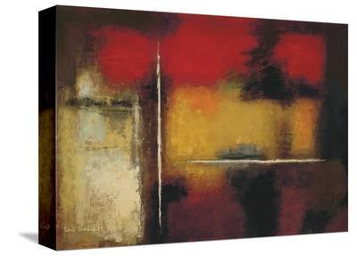 Marrakesh-Eric Balint-Stretched Canvas Print