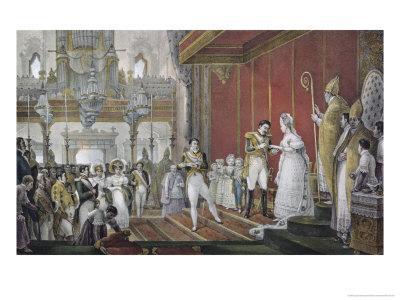 https://imgc.artprintimages.com/img/print/marriage-of-emperor-pedro-i-toprincess-amelie-de-leuchtenberg_u-l-p3bl8q0.jpg?p=0