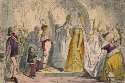 https://imgc.artprintimages.com/img/print/marriage-of-henry-the-sixth-and-margaret-of-anjou-1850_u-l-py7ooe0.jpg?p=0