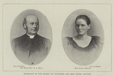 https://imgc.artprintimages.com/img/print/marriage-of-the-bishop-of-coventry-and-miss-ethel-newton_u-l-pvveud0.jpg?p=0