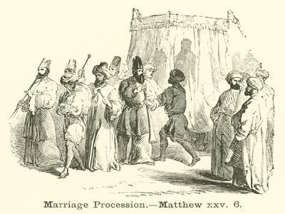 https://imgc.artprintimages.com/img/print/marriage-procession-matthew-xxv-6_u-l-ppaw5j0.jpg?p=0