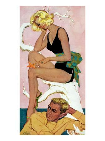 https://imgc.artprintimages.com/img/print/marry-the-boss-daughter-saturday-evening-post-leading-ladies-april-18-1959-pg-37_u-l-pdxnce0.jpg?p=0