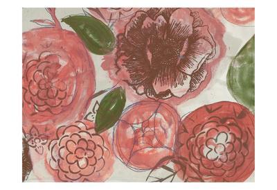 https://imgc.artprintimages.com/img/print/marsala-bouquet-1_u-l-f7u0590.jpg?p=0