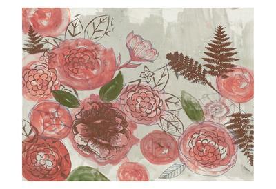 https://imgc.artprintimages.com/img/print/marsala-bouquet_u-l-f7u05b0.jpg?p=0