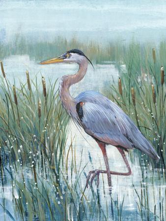 https://imgc.artprintimages.com/img/print/marsh-heron-ii_u-l-q1bl6ls0.jpg?p=0