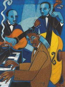 Marsha Hammel Painting Sale