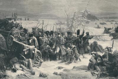 https://imgc.artprintimages.com/img/print/marshal-ney-sustaining-the-rear-guard-of-the-grand-army-1812-1896_u-l-q1eulxy0.jpg?artPerspective=n