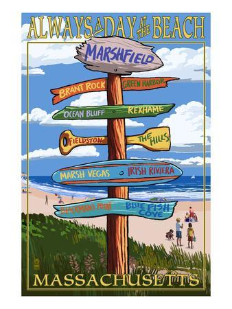 https://imgc.artprintimages.com/img/print/marshfield-massachusetts-sign-destinations_u-l-q1gpndx0.jpg?p=0
