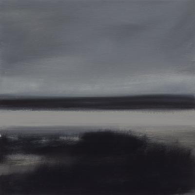 Marshland-Beth Wintgens-Giclee Print
