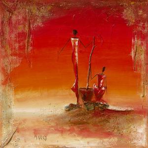 Le Mil by Marso