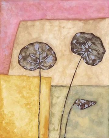 Basic Colours I by Marta Arnau