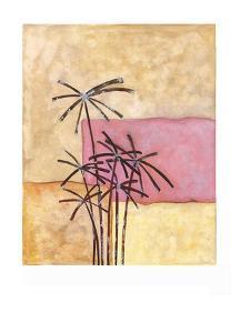 Basic Colours II by Marta Arnau