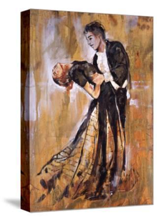 Dancing Couple V
