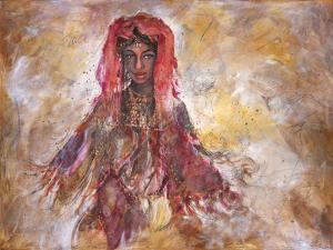 Sudan by Marta Gottfried