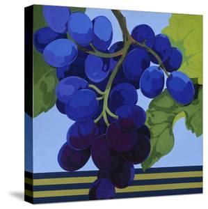 Harvest Prize 3 by Martha Negley