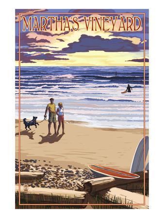 https://imgc.artprintimages.com/img/print/martha-s-vineyard-massachusetts-sunset-and-beach-scene_u-l-q1gpitp0.jpg?p=0