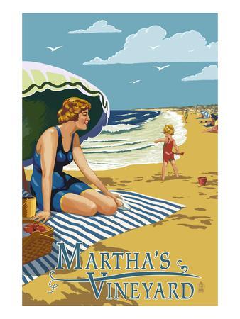 https://imgc.artprintimages.com/img/print/martha-s-vineyard-woman-on-beach_u-l-q1gpkj50.jpg?p=0