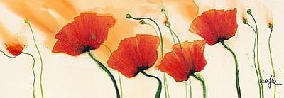Fleur d'Isa