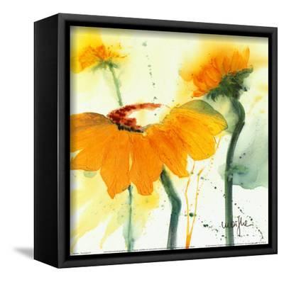 Sunflower V