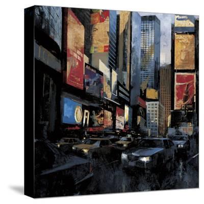 Times Square I