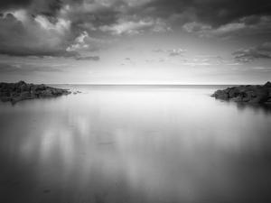 Gentle Waters by Martin Henson
