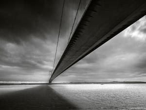 Shadow by Martin Henson