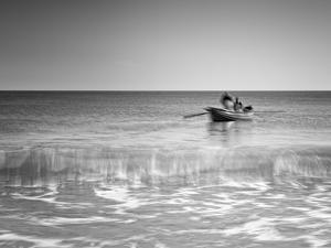 The Fishermen by Martin Henson
