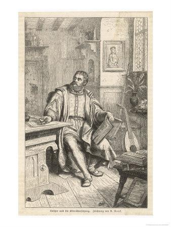 https://imgc.artprintimages.com/img/print/martin-luther-at-work-on-his-translation-of-the-bible-into-german_u-l-otyk30.jpg?p=0