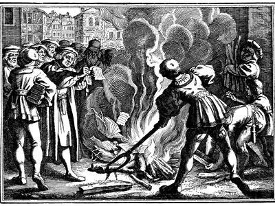 https://imgc.artprintimages.com/img/print/martin-luther-burning-the-papal-bull-1520_u-l-ptofei0.jpg?p=0