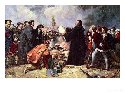 https://imgc.artprintimages.com/img/print/martin-luther-burning-the-papal-bull_u-l-oeffn0.jpg?p=0
