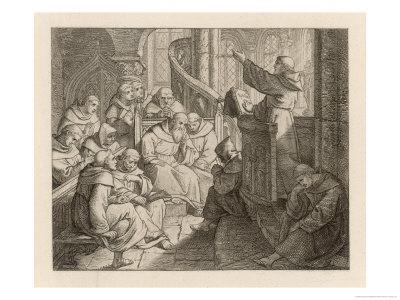 https://imgc.artprintimages.com/img/print/martin-luther-delivers-a-practice-sermon-to-his-brethren_u-l-otyh20.jpg?p=0
