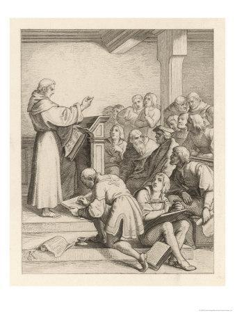 https://imgc.artprintimages.com/img/print/martin-luther-delivers-his-baccalaureate-lecture_u-l-otyj50.jpg?p=0