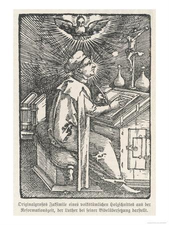 https://imgc.artprintimages.com/img/print/martin-luther-depicted-while-translating-the-bible-during-his-seclusion-at-the-wartburg_u-l-ouwf40.jpg?p=0