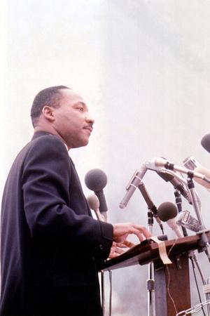 https://imgc.artprintimages.com/img/print/martin-luther-king-american-priest-activist-for-civil-right-movement-black-americans-here-c-1965_u-l-pwgioc0.jpg?artPerspective=n