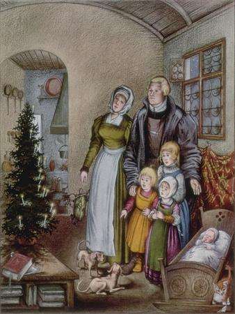 https://imgc.artprintimages.com/img/print/martin-luther-s-christmas-tree-from-the-illustrated-london-news_u-l-pregy20.jpg?p=0