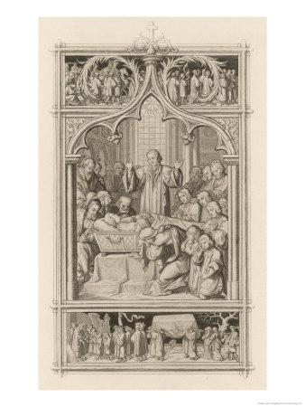 https://imgc.artprintimages.com/img/print/martin-luther-s-funeral_u-l-otyhk0.jpg?p=0