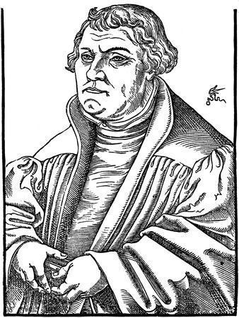https://imgc.artprintimages.com/img/print/martin-luthor-german-protestant-reformer-1546_u-l-ptqa030.jpg?p=0